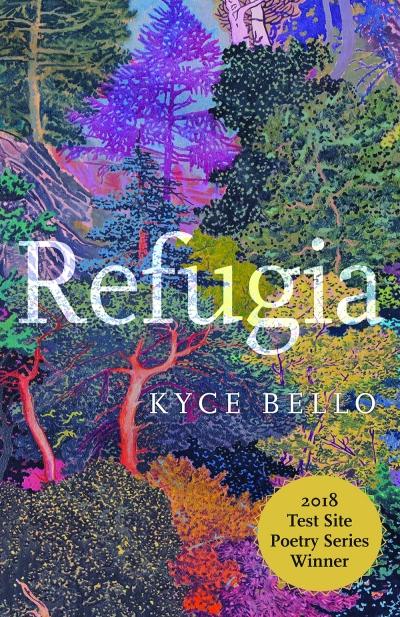 Refugia_CMYK